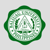 Baliuag University's Official Logo/Seal