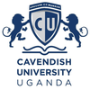 Cavendish University Uganda's Official Logo/Seal