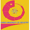 Hanoi University of Industry's Official Logo/Seal