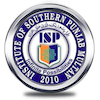 Institute of Southern Punjab Logo or Seal