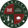 University of Swat's Official Logo/Seal