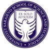 Sarajevo School of Science and Technology's Official Logo/Seal