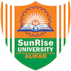 Sunrise University's Official Logo/Seal