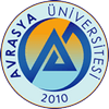Eurasian University Logo or Seal