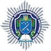 Dnepropetrovsk State University of Internal Affairs Logo or Seal
