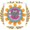 Luhansk Taras Shevchenko National University's Official Logo/Seal