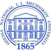 Odessa National University Logo or Seal