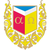 Poltava State Pedagogical University Logo or Seal