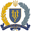 National University Yuri Kondratyuk Poltava Polytechnic's Official Logo/Seal
