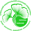Sumy National Agrarian University's Official Logo/Seal