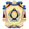 Pryazovskyi State Technical University's Official Logo/Seal