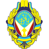 Donetsk State University of Management Logo or Seal