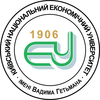 Kyiv National Economic University's Official Logo/Seal