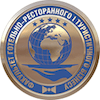 Kyiv National University of Culture and Arts Logo or Seal