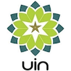 UINSGD University at uinsgd.ac.id Logo or Seal