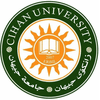 Cihan University Logo or Seal