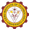 Cebu Institute of Technology Logo or Seal