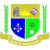 Jaramogi Oginga Odinga University of Science and Technology's Official Logo/Seal