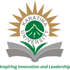 Karatina University's Official Logo/Seal