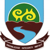 University of Energy and Natural Resources's Official Logo/Seal