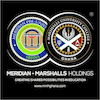 Marshalls University College's Official Logo/Seal