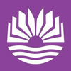 Goodwin College Logo or Seal