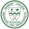 Newbury College's Official Logo/Seal