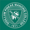 Pine Manor College's Official Logo/Seal
