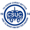 Christian Service University College's Official Logo/Seal