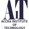Accra Institute of Technology's Official Logo/Seal