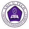 Anglican University College of Technology's Official Logo/Seal