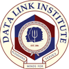 Data Link Institute's Official Logo/Seal