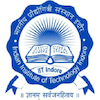 Indian Institute of Technology Indore's Official Logo/Seal