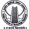 Indian Institute of Technology Jodhpur's Official Logo/Seal