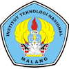 National Institute of Technology Malang Logo or Seal