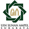 Universitas Islam Negeri Sunan Ampel Surabaya Logo or Seal