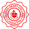 Sacred Heart College's Official Logo/Seal