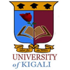 University of Kigali's Official Logo/Seal