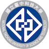 National Taichung University of Science and Technology's Official Logo/Seal