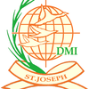St. Joseph University in Tanzania's Official Logo/Seal