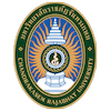 Chandrakasem Rajabhat University's Official Logo/Seal