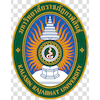 Kalasin University Logo or Seal