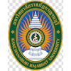 Kanchanaburi Rajabhat University's Official Logo/Seal