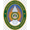 Phetchabun Rajabhat University Logo or Seal