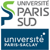 Université Paris Sud - Paris 11's Official Logo/Seal
