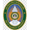 Roi-et Rajabhat University Logo or Seal