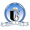 University of Bagamoyo's Official Logo/Seal