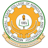 Misamis Oriental State College of Agriculture and Technology's Official Logo/Seal