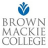 Brown Mackie College's Official Logo/Seal