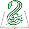 جامعة محمد لمين دباغين سطيف 2 Logo or Seal